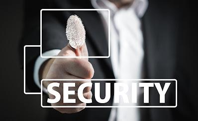 ασφάλεια στα VPN