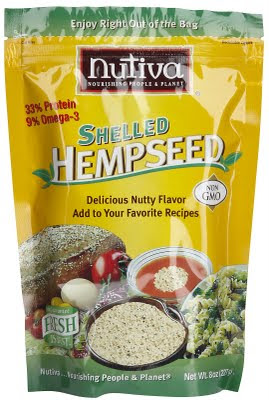 global food inflation hits hemp seed, coconut oil & other superfoods
