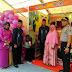 Payakumbuh Bagodang Lestarikan Budaya Promosi dan Produk UMKM Daerah