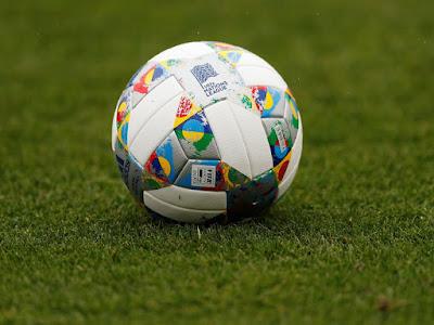 مواعيد مباريات اليوم السبت 14-11-2020 والقنوات الناقلة بتوقيت القاهرة