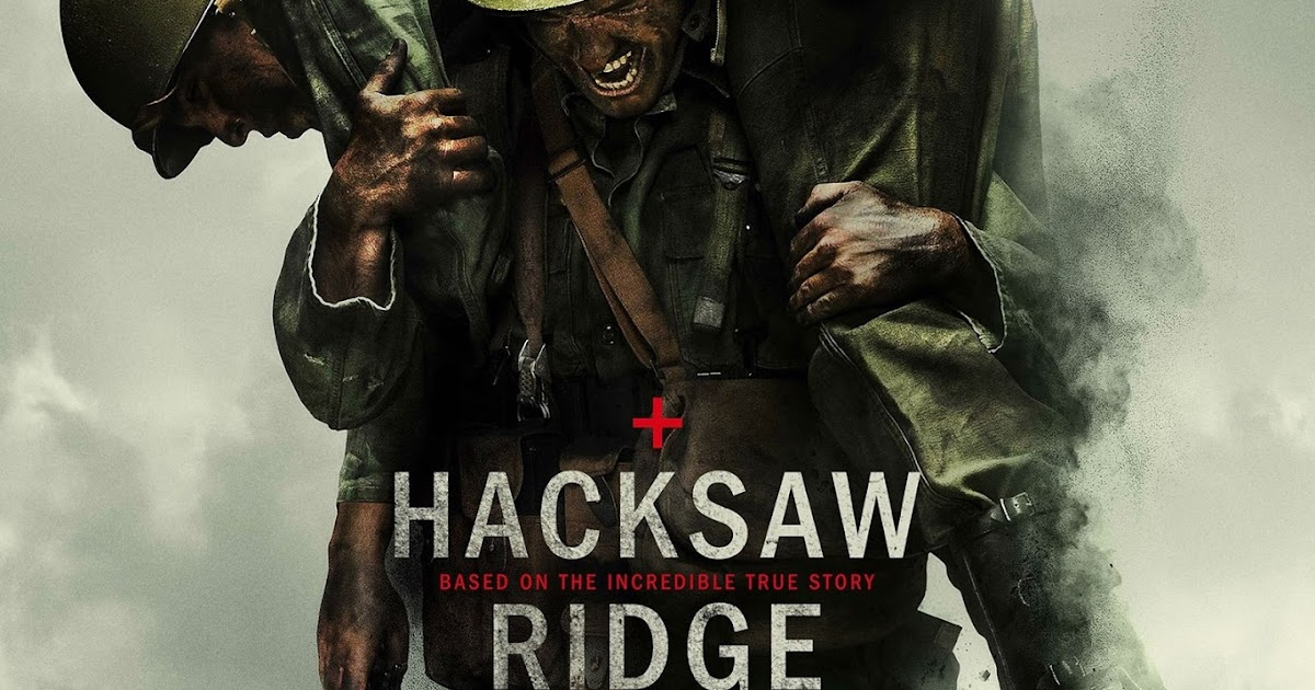 Hacksaw Ridge (2016) HD 1080p Subtitle Indonesia - Full ...