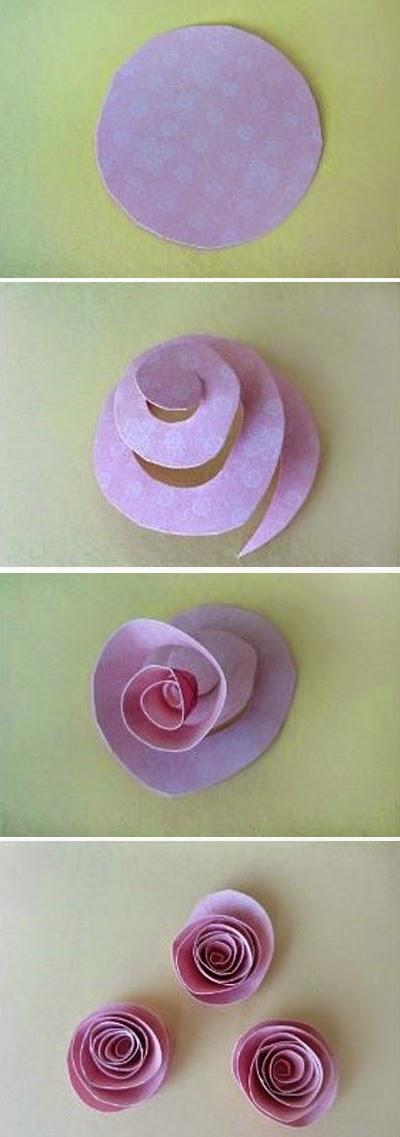 Haz Una Caja De Regalo En Forma De Pastel Solountip Com