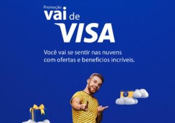 Cadastrar Dia dos Pais 2021 Visa Cartões