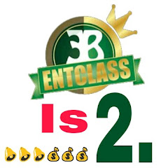 Entclass Blog is 2 Years - Enter for Airtime Giveaways
