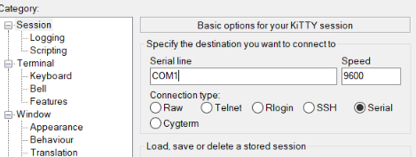 How to configure the Cisco Access Point (AIR-LAP1142N-S-K9)