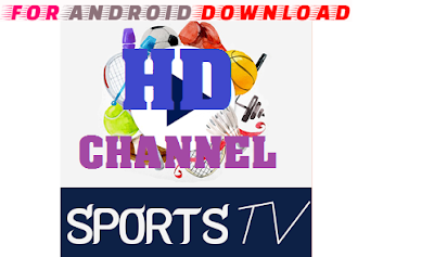Download Android Free LiveSports apk for Live Tv on Android