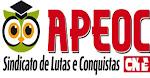 APEOC