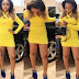 Regina Daniels: Biography, Career, Life And Things You Should Know About Regina Daniels [Read Full Details]
