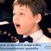Μία χορωδία έφαγε το πιο καυτό πιπέρι και τραγούδησε κάλαντα των Χριστουγέννων (video)