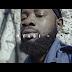 VIDEO l WANYABI -  PYEE