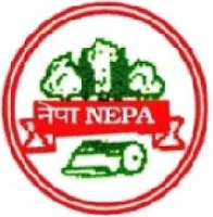 NEPA Ltd Recruitment
