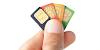एक AADHAAR नंबर पर कितने SIM CARD खरीदे जा सकते हैं
