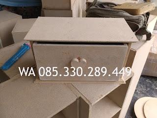 bahan-decoupage-souvenir-ultah-surabaya-jakarta-murah