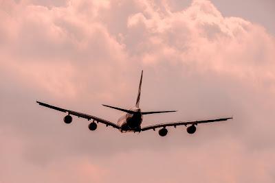 https://www.kolase.site/2021/06/rute penerbangan domestik.html