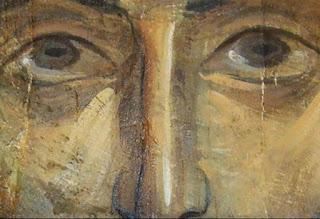 Αποτέλεσμα εικόνας για Η αμαρτία ορθοδοξια