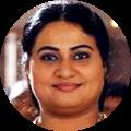 Bindhu_Panicker_image