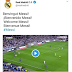 Real Madrid's Official Twitter Account Hacked!!!!