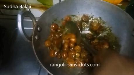 bora-fruit-recipe-1ai.png