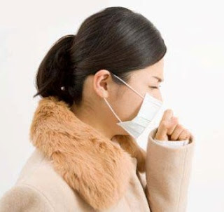 Deteksi Dini Penyakit TBC ~ Obat Sakit