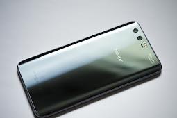 Huawei Mengalahkan Apple Sebagai Merek Smartphone Terbesar Ke-2 Di Q2 2018 | Techy Indo