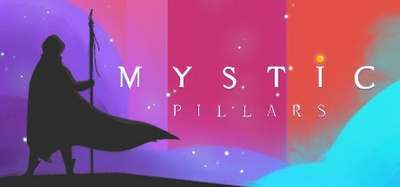 Mystic Pillars A Story-Based Puzzle Game-CODEX