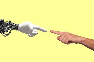 Carteira de Investimentos Automatizada: Robôs de Investimento