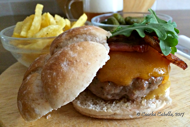 my-perfect-burger-bocata