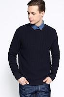 Pulover Cadfael • Calvin Klein Jeans