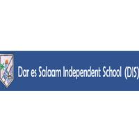 Job Opportunities at Dar es salaam Independent School, July 2018