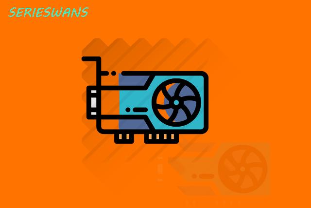 Cara Ampuh Mengatasi Driver VGA Card atau Graphics Video Card yang Error