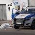 Noticias de Feira de Santana : Homem é assassinado após sair de festa no bairro Mangabeira
