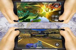 9 Game yang Bisa Berdua Terbaik & Paling Seru di Android