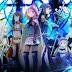 """El video de la temporada 2 del anime """"Magia Record: Puella Magi Madoka Magica Side Story"""" muestra la canción de apertura de ClariS"""