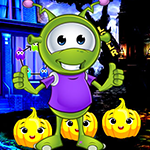 Games4King - G4K Joyance …