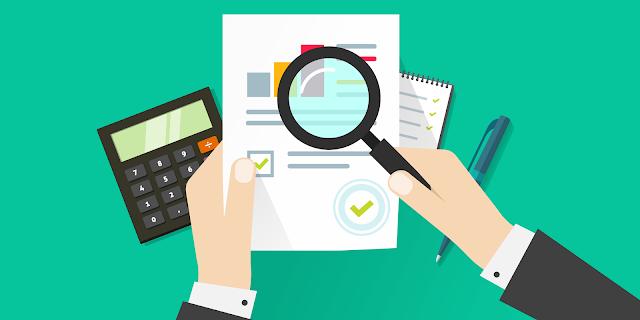 Soal Akuntansi : Akuntansi sebagai Sistem Informasi