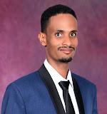 مدونة أحمد شفيق