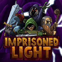 Imprisoned Light MOD APK
