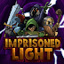 Imprisoned Light MOD APK unlimited money