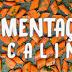 Comendinho: Alimentação Alcalina