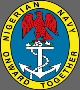 Nigerian Navy List of DSSC Course 25 Successful Candidates