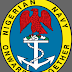 Nigerian Navy List of DSSC Course 25 Successful Candidates – 2018