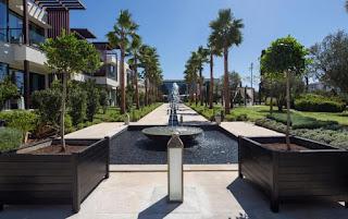 Le fonds d'investissement Abu Dhabi Capital investit à nouveau au Maroc