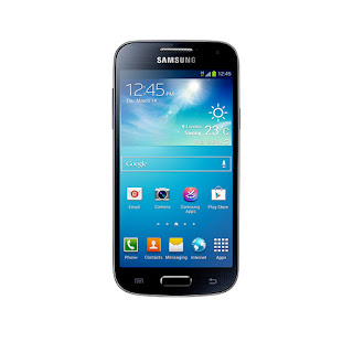 samsung-i9190-galaxy-s4-mini-specs-and