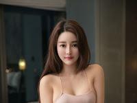 Nonton Film Bokep Hongkong Full Porno Khusus Dewasa : The Secret Lips Which Provoke It (2020) - Full Movie | (Subtitle Bahasa Indonesia)