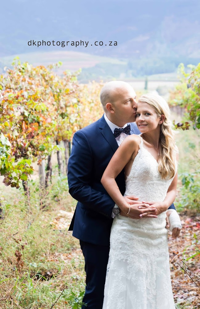 DK Photography 10 Preview ~ Nikki & Dale's Wedding in Vrede en Lust  Cape Town Wedding photographer