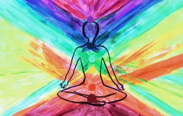 meditasyon-zararl%25C4%25B1-m%25C4%25B1-1-600x381.jpg