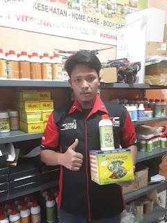 http://www.distributorpupuknasa.com/2019/10/agen-pupuk-nasa-pekanbaru.html