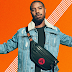 Michael B. Jordan anuncia linha de roupas inspirada em Naruto