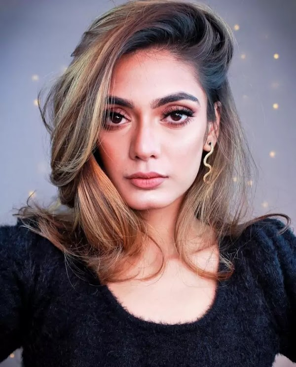 Ishani Mitra (Model) Wiki, Biography, Age, Boyfriend, Facts and More