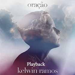 Baixar Música Gospel Oração (Playback) - Kelwin Ramos Mp3